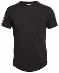 D555 Anderson Couture T-shirt Black